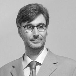 Dragan Vidaković