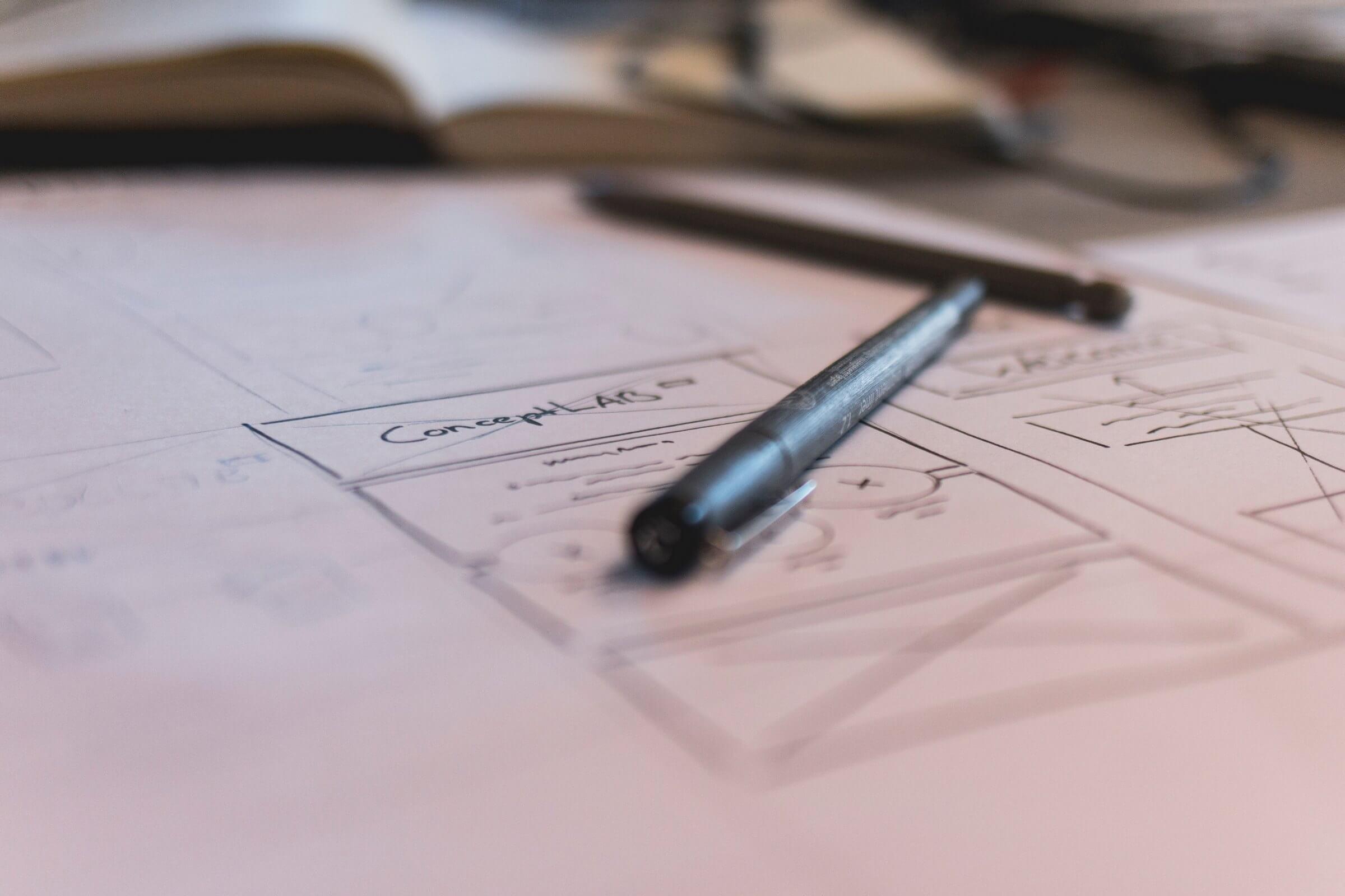 Napravite funkcionalni sajt - strategija