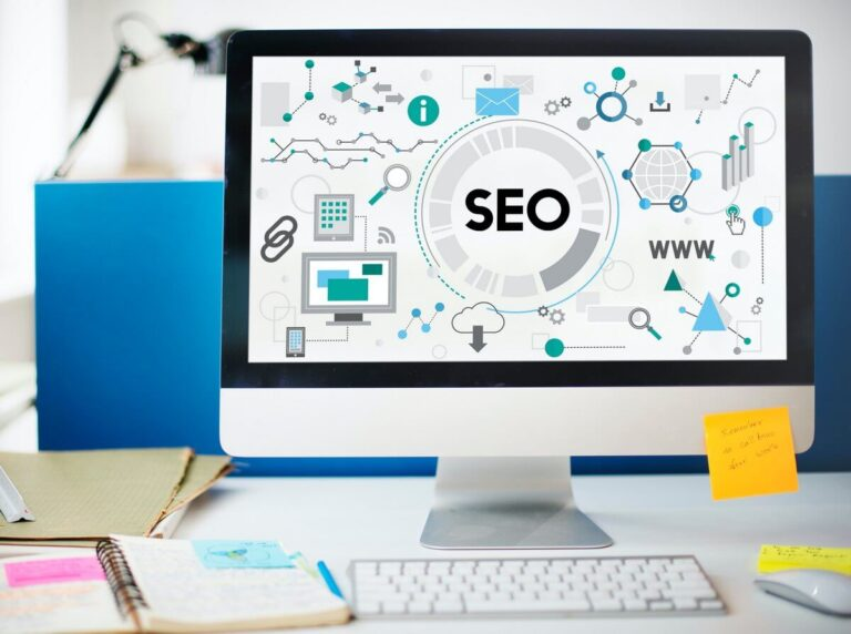 Obavezni SEO – mali vodič za optimizaciju sajta