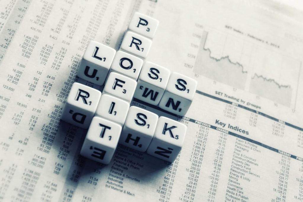 Strategija i analiza tržišta i konkurencije