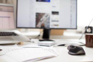Evidid marketing rešenja - dizajn