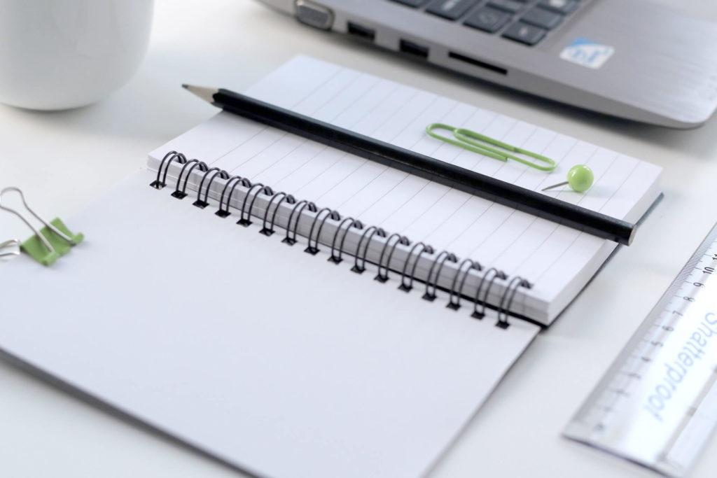 Izrada sajta - svrha i strategija