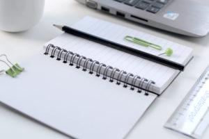 Pisanje tekstova i marketing sadržajem
