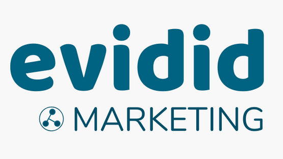 Evidid marketing