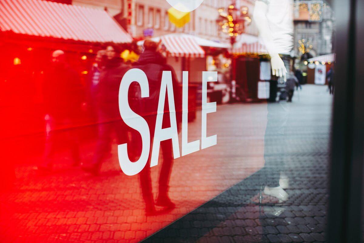 Unapredite proces i metod prodaje