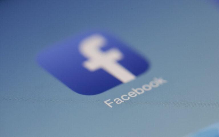 Šta će malom biznisu sajt kad ima Fejsbuk?