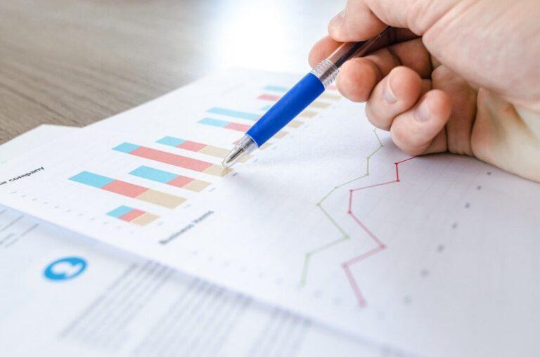 Kako povećati tržišni udeo