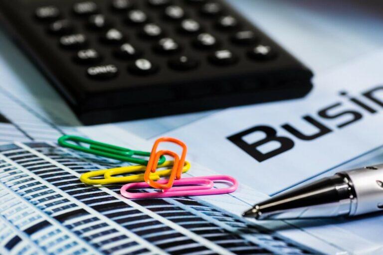 Kalkulator cena izrade sajta