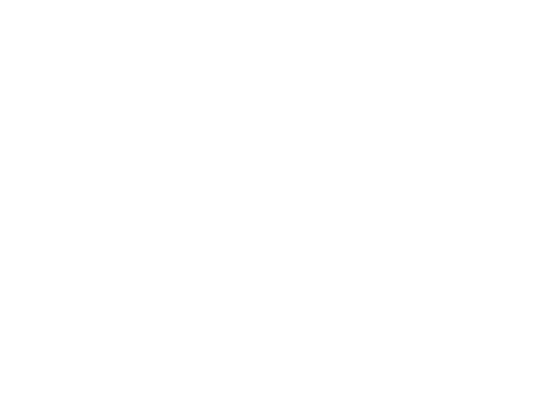 Evidid marketing tlogo