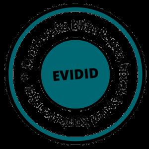 Evidid - Dva koraka bliže kupcu